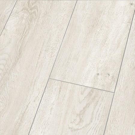 """Ламинат Falquon, коллекция Blue Line Wood, """"Дуб Арагон"""", D4181"""