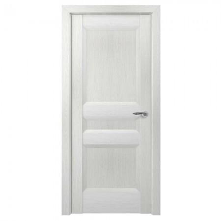 "Полотно дверное, Zadoor Classic Nuovo, ""Ампир Пекан белый""  Г., 2000х800"