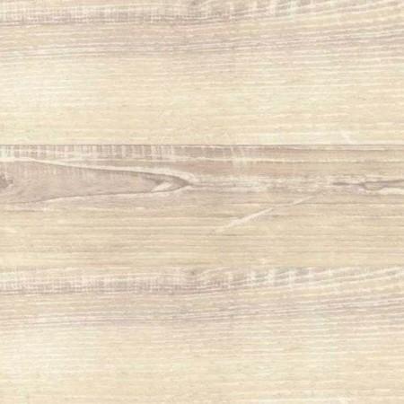 """Ламинат Kronostar, коллекция Grünhof, """"Ясень Стокгольмский"""", D3007"""